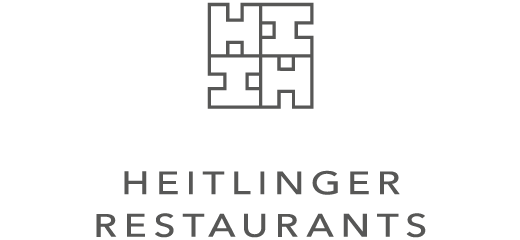 Logo Heitlinger Restaurants