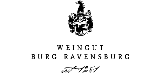 Logo Weingut Burg Ravensburg