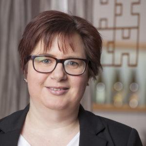 Isabell Schillinger