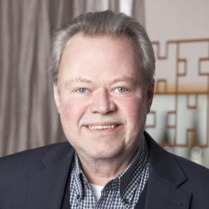 Jörg Glauben